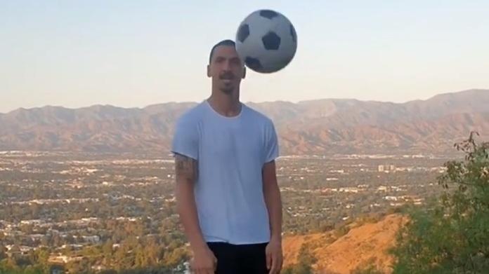 Ibrahimovic ha venduto oggi la propria casa a Milano: niente ritorno? - MilanNews24.com