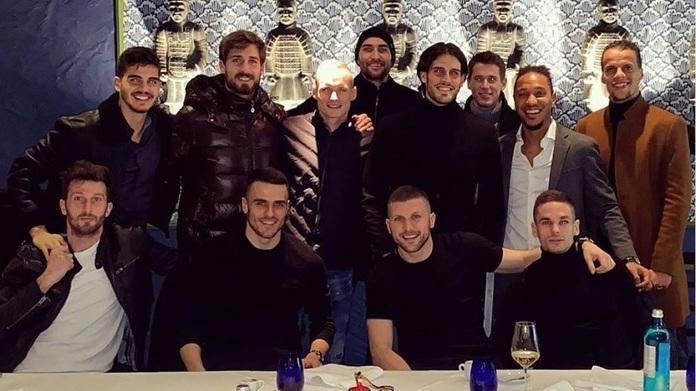 Milan, ULTIMISSIMA Ibrahimovic: un addio finanzia il colpo di gennaio