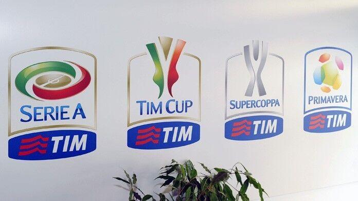 Comunicato Lega Serie A: confermata volontà di portare a termine ...