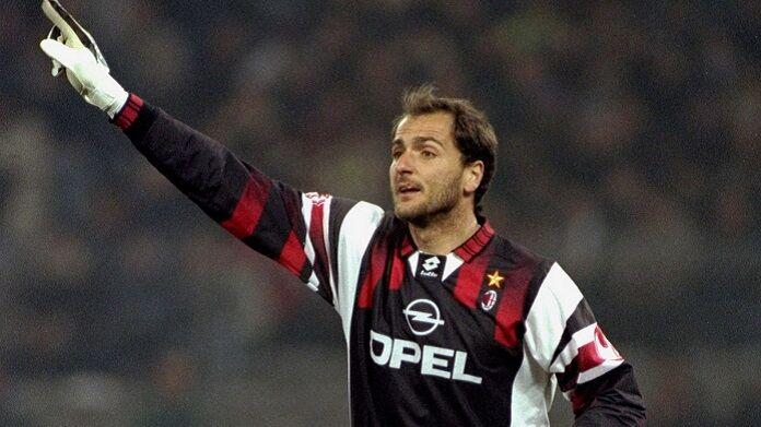 Pagelle Inter Milan 2-1 (Coppa Italia)