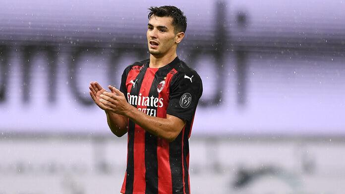 Milan-Sparta Praga, Tonali torna titolare: la probabile formazione rossonera
