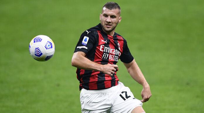 Milan News 24 Ultime Notizie E Calciomercato Ac Milan