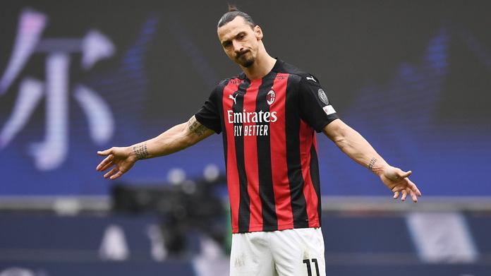 Quote scommesse Milan-Benevento